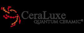 CeraLuxe Logo