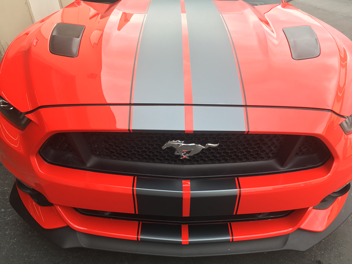 ford-mustang-vinyl-wrap-001