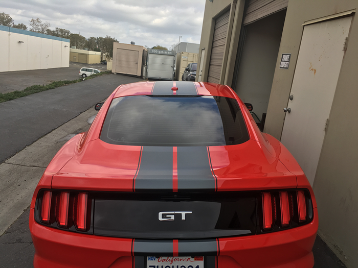 ford-mustang-vinyl-wrap-003